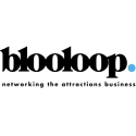 blooloop-logo-new-125